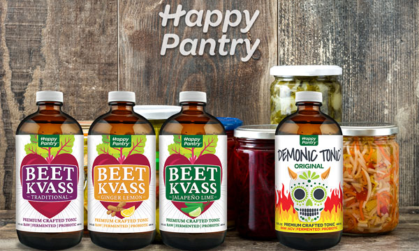 HappyPantry2.png