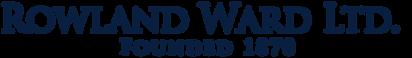 Rowland Ward Type Logo.png