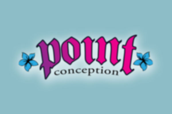 pointLogo.jpg