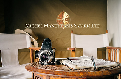 MichelMantheakisSafaris.png