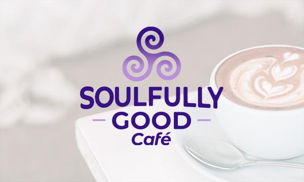 SoulFully GOOD Logo.png