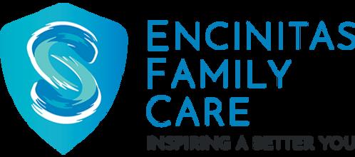 EFC logo 1807 vs1 MED.png