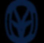 RW sqr logo.png