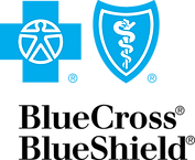 blue-cross-blue-shield-1-logo-png-transp