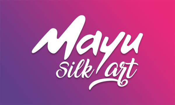 MayuSilkArt Logo.png
