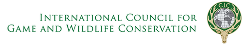 CIC-WILDLIFE_logo.png