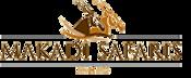 makadi-safaris-logo.png