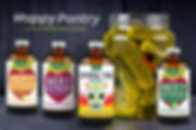 Product-Line-SM.jpg