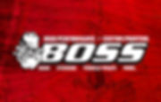 BosswrapsRedBkgndSmall.jpg