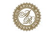 AR_logoforwix.png