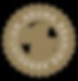 ロゴ(白抜き)2.png
