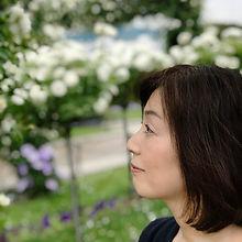 aihara.JPG