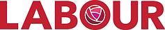 Labour_Master Logo_CMYK.png
