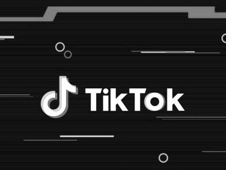 India Bans TikTok 2.0  - Effects
