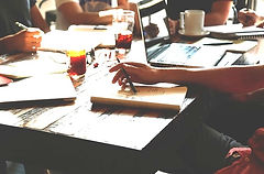 atelier-ecriture-roxane-dambre%20(1)_edi