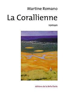 couverture La Corallienne.jpg
