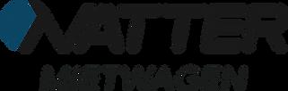 Natter-Mietwagen-Logo.png