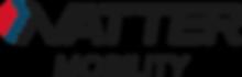 Natter-Mobility-Logo.png