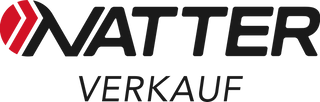 Natter-Verkauf-Logo.png