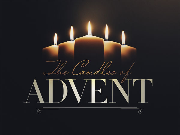 advent_candles_the_candles_of_advent-tit
