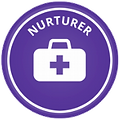 Nurturer.png
