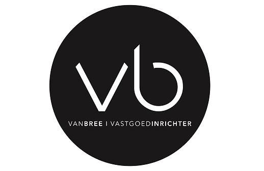 VB logo cirkel zw_w.jpg
