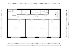 Floorplanner unnamed-2.jpg