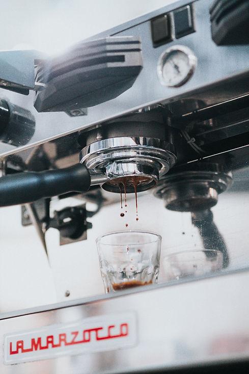 VB coffee website foto.jpg