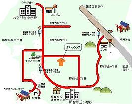 シンシアmap.jpg