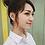 Thumbnail: LILITH STARS Zircon Earrings