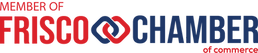 Frisco-Chamber-Member-of-Web-and-Email-1008x206-1.png