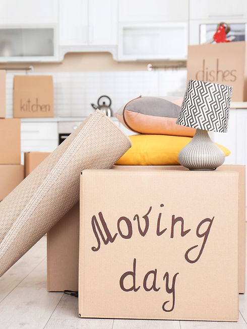 Moving-and-Packing-Tips5.png