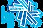 Winterfest_ArtPiecesBW.png