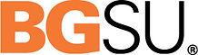 BGSU logo (3).jpg