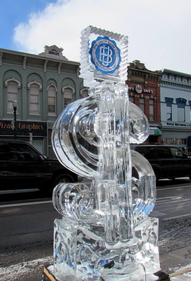 2015 Winterfest