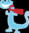 salamander-4-legs.png