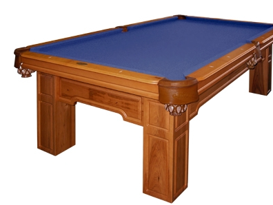 Ultra Marine Gorina Pool Table Cloth.PNG