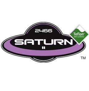 Saturn Teflon Pool Table Cloth 2466