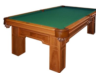 Blue Green Gorina Pool Table Cloth.PNG