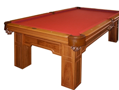 Red Gorina Pool Table Cloth.PNG