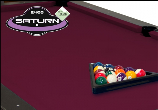 Wine Championship Saturn Pool Table Clot