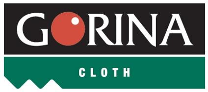 Gorina Pool Table Cloth
