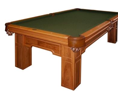 Spruce Gorina Pool Table Cloth Tournamen