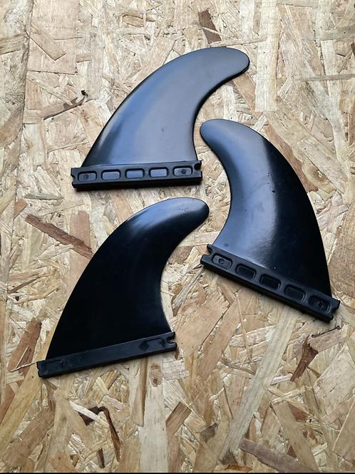 חרבות פלסטיק פיוצ׳ר