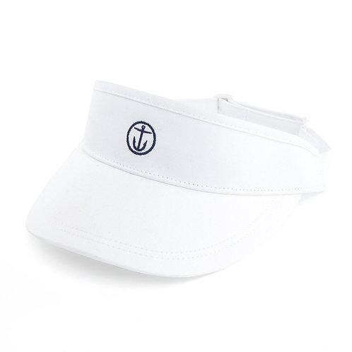 DENNIS VISOR Hat