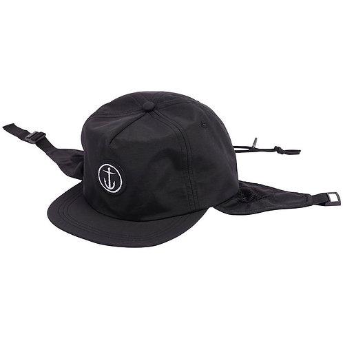 CREW SURF HAT