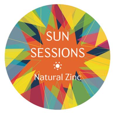 קרם הגנה לגלישה – Sun sessions