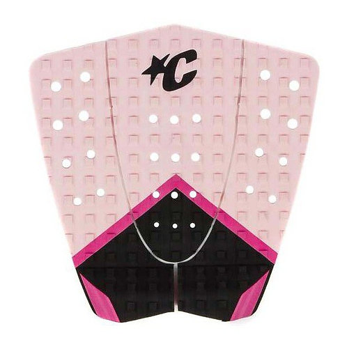 Stephanie Gilmore Mini Tail Pad