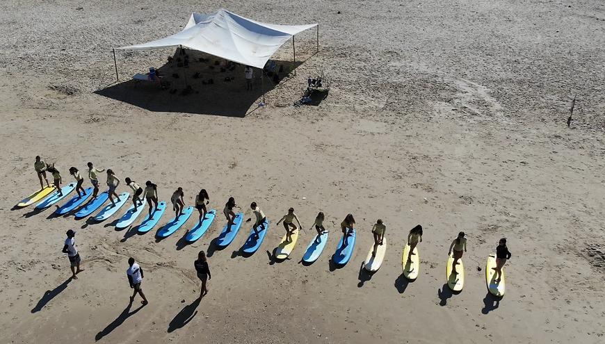 פעילות חוף.png