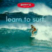 Beechtown Surfwear (1) (1).png
